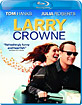 Larry Crowne (CA Import ohne dt. Ton) Blu-ray