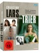Lars von Trier Collection (5 Filme-Set) Blu-ray