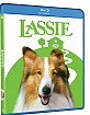 Lassie (1994) (US Import) Blu-ray