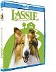 Lassie: Des amis pour la vie (FR Import)