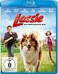 lassie-eine-abenteuerliche-reise-de_klein.jpg