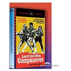 lasst-uns-toeten-companeros-limited-hartbox-edition--de.jpg