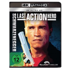 last-action-hero-4k-4k-uhd-de.jpg