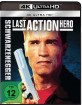 Last Action Hero 4K UHD