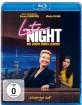 late-night---die-show-ihres-lebens-final_klein.jpg