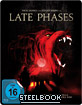 Late Phases (Limited Edition Steelbook) Blu-ray