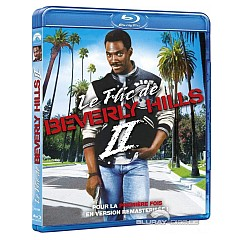 le-flic-de-beverly-hills-ii-remastered-edition-fr.jpg
