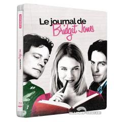 le-journal-de-bridget-jones-4k-edition-limitee-steelbook-fr-import.jpg