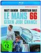 le-mans-66-–-gegen-jede-chance-final_klein.jpg