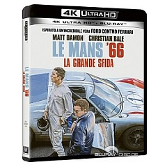 le-mans-66-la-grande-sfida-4k-it-import.jpg