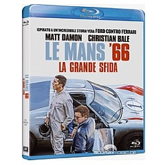 le-mans-66-la-grande-sfida-it-import.jpg