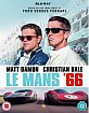 Le Mans '66 (UK Import) Blu-ray
