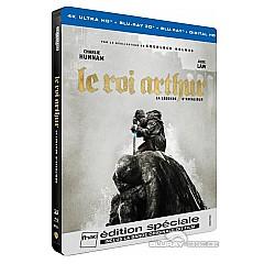 le-roi-arthur-la-legende-dexcalibur-4k-ltd-ed-steelbook-4k-3d-FNAC-Edition-FR-Import.jpg