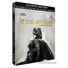 le-roi-arthur-la-legende-dexcalibur-4k-ltd-ed-steelbook-4k-3d-rev-FR-Import.jpg