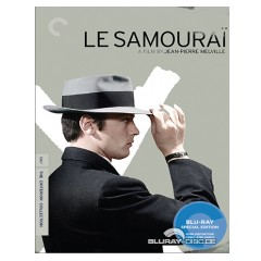 le-samourai-criterion-collection-us.jpg