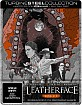 Leatherface (2017) 4K (Limited FuturePak Edition) (4K UHD + Blu-ray) Blu-ray