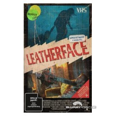 leatherface-2017-limited-retro-edition-im-vhs-design-1.jpg