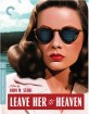 leave-her-to-heaven-criterion-collection-us_klein.jpg
