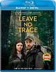 leave-no-trace-2018-us-import_klein.jpg
