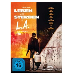 leben-und-sterben-in-l.a.-collectors-edition-limited-mediabook-edition-blu-ray---dvd-1.jpg