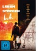Leben und Sterben in L.A. (Collector's Edition) (Limited Mediabook Edition) (Blu-ray + DVD)