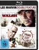 lee-marvin-double-feature-2-disc-set-2_klein.jpg