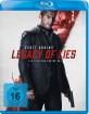 Legacy of Lies (2020) Blu-ray