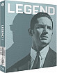 legend-2015-the-blu-collection-creative-edition-fullslip-kr-import_klein.jpeg