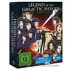 legend-of-the-galactic-heroes-die-neue-these---vol.-6-limited-edition-final.jpg