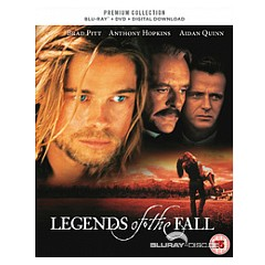legends-of-the-fall-hmv-exclusive-premium-collection-uk-import.jpg