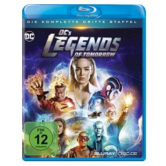 legends-of-tomorrow-die-komplette-dritte-staffel-2.jpg