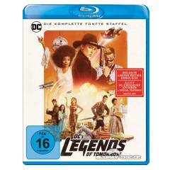 legends-of-tomorrow-die-komplette-fuenfte-staffel-limited-edition-de.jpg