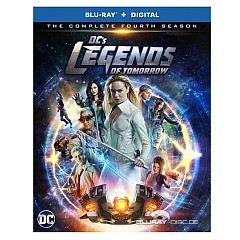 legends-of-tomorrow-the-complete-fourth-season-us-import.jpg
