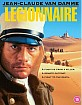 legionnaire-limited-edition-slipcase-uk_klein.jpg