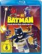 lego-dc-batman---familienangelegenheiten-1_klein.jpg