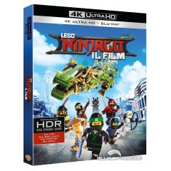 lego-ninjago-il-film-4k-4k-uhd-blu-ray-it.jpg