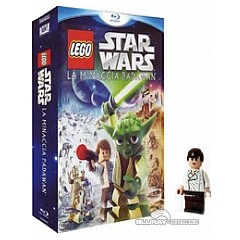 lego-star-wars-la-minaccia-padawan-it-import.jpg