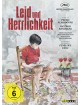leid-und-herrlichkeit-collectors-edition-de_klein.jpg