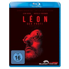 leon---der-profi-25th-anniversary-edition-directors-cut-final.jpg