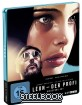 leon---der-profi-25th-anniversary-edition-directors-cut-limited-steelbook-edition-final_klein.jpg