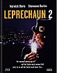 Leprechaun 2 - Limited Edition Mediabook (Cover B) (AT Import) Blu-ray