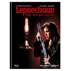 leprechaun-limited-mediabook-edition-cover-b-at-import-.jpg
