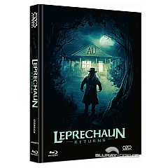 leprechaun-returns-limited-mediabook-edition-cover-a-at.jpg