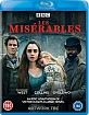 les-miserables-the-complete-mini-series-uk-import-draft_klein.jpg