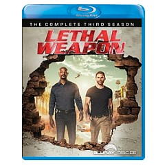 lethal-weapon-the-complete-third-season-us-import.jpg