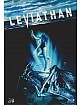 Leviathan (1989) - Limited Hartbox Edition Blu-ray