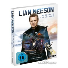 liam-neeson-adrenalin-collection-1.jpg