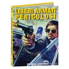 liberi-armati-pericolosi---bewaffnet-und-gefaehrlich-limited-mediabook-edition-cover-a-at.jpg