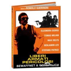 liberi-armati-pericolosi---bewaffnet-und-gefaehrlich-limited-mediabook-edition-cover-b-at.jpg