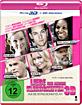 Liebe und andere Kleinigkeiten 3D (Blu-ray 3D) Blu-ray